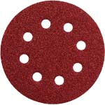 Abrasive Discs