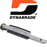 Dynabrade Replacement Parts