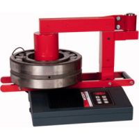 Bessey SVH5223 - Fast Action Induction Bearing Heater