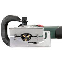 "Metabo KFM 15-10 F - 3/8"" Beveling Tool, 12,500 RPM, 13.0 AMP w/Lock-on"