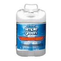 Simple Green 13455 - Extreme Aircraft Precision Cleaner, 55 Gallon Drum