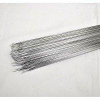 Weldcote Metals 308L18X36T - 308L 1/8 In. X 36 In. Tig Welding Rod 10 Lbs.