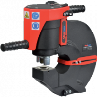 Steelmax PRO 110 HP - 110 HP / Portable Punch