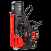 Steelmax D2X - Magnetic Base Drilling Machine