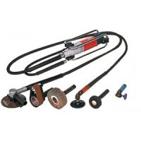 Suhner Rotostar - Flexible Shaft Kit