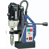 Champion RB32-VSR - Variable Speed Drill w/Reverse