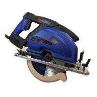 """Steelmax S9 - 9"""" Metal Cutting Circular Saw"""