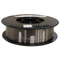 Weldcote Metals 316L025X10 - 316L Stainless Welding Wire .025 In. X 10 Lb. Spool