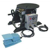 Profax WP-250 - 250 lb. Welding Positioner 115 Volt